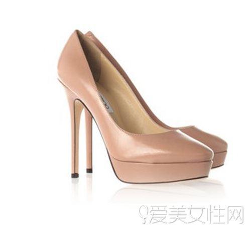 婚鞋应该怎样选择 挑选婚鞋的技巧