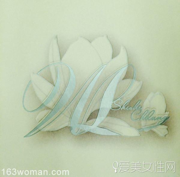 关于吴奇隆刘诗诗婚礼的一切 你想知道的都在这里!
